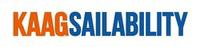Logo kaagsailability
